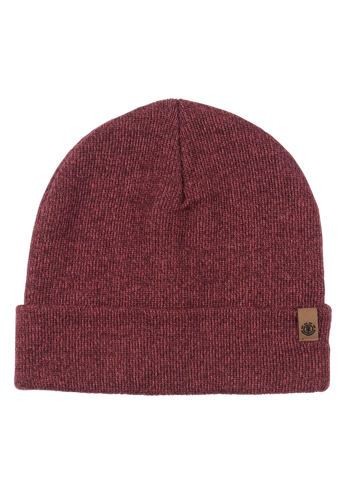 Beanie Element Carrier II