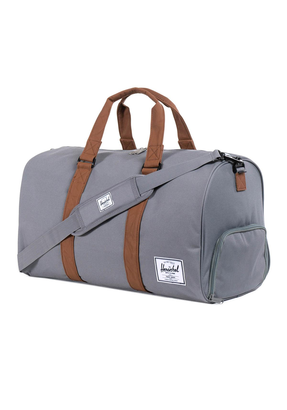 Bag Herschel Novel Duffle 42L