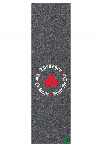 Griptape MOB Thrasher Five