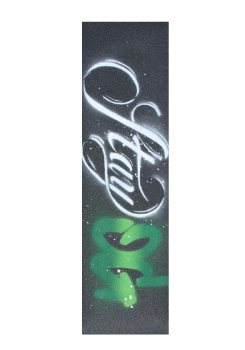 Griptape OG PAV Stay OG Green