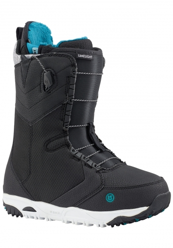 (w) Snowboot Burton Limelight