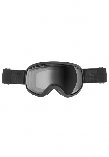 Snow Goggle Sandbox Boss