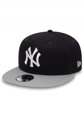 (y) Cap New Era My First 9Fifty NY Infant
