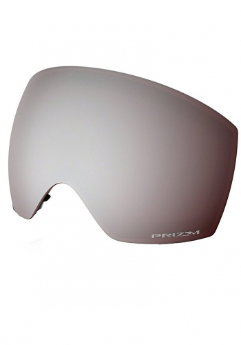 Lens Oakley Flight Deck XM Prizm