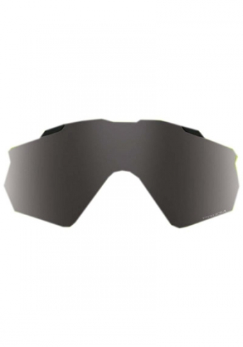 Lens Oakley Wind Jacket 2.0 Prizm