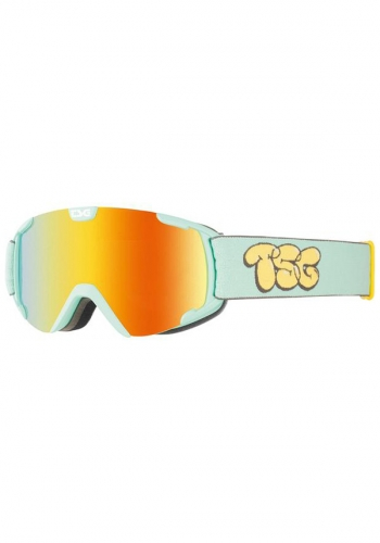 (y) Goggle TSG Expect Mini
