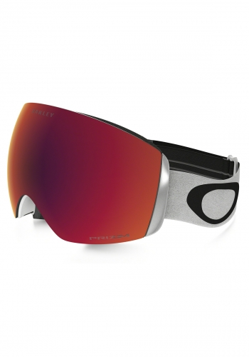 Goggle Oakley Flight Deck Prizm