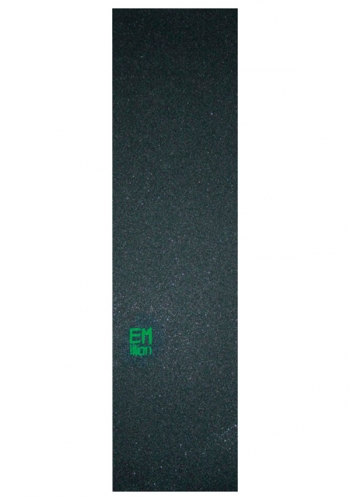 Griptape Emillion Small Logo Green