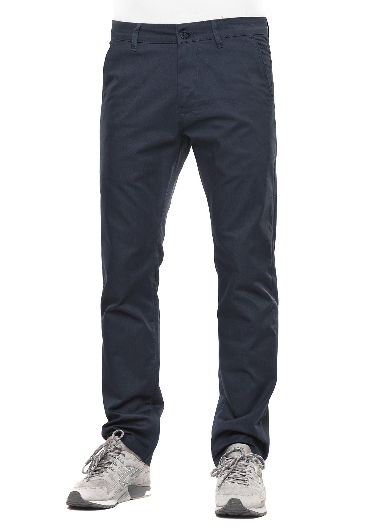 Pant Reell Straight Flex Chino