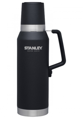 Bottle Stanley Vacuum Master Series 1300ml