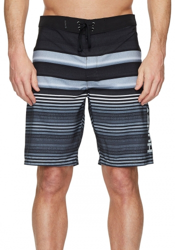 Boardshort Hurley Phantom Blackball