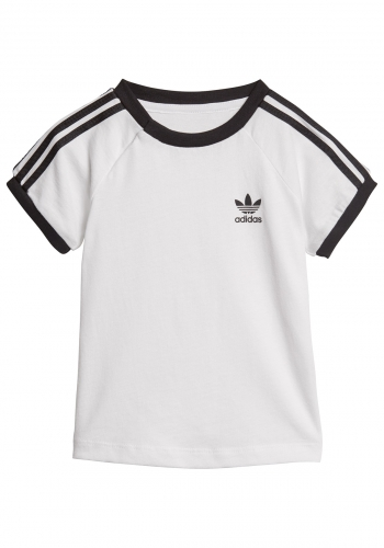 (y) T-Shirt Adidas California