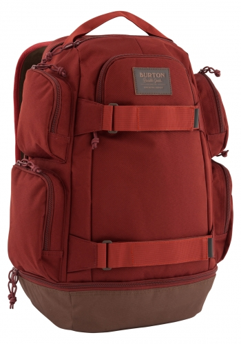 Rucksack Burton Distortion 29L