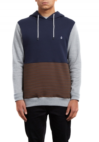 Hooded Volcom 3ZY