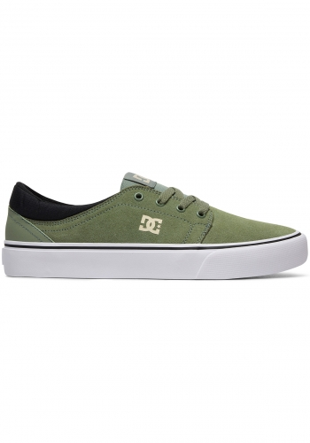 Schuh DC Trase S