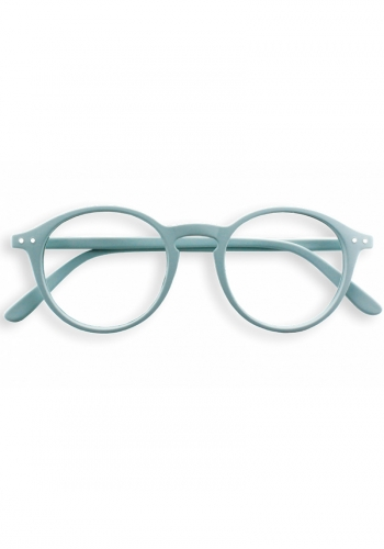 Brille Izipizi Reading D