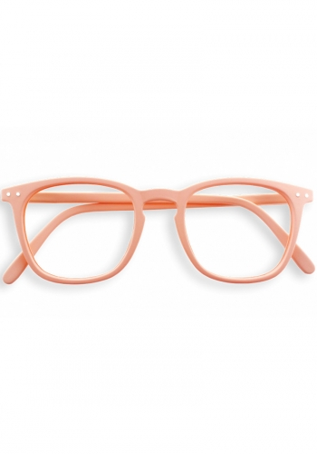 Brille Izipizi Reading E