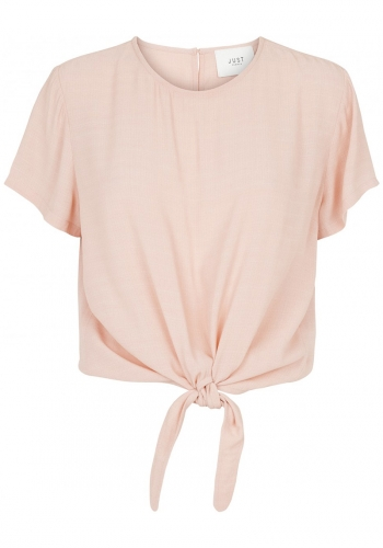 (w) Bluse Just Female Cecilie