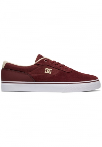 Schuh DC Switch S