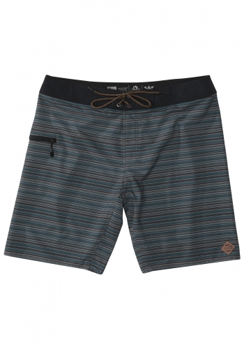Boardshort Hippytree Pinline Trunk