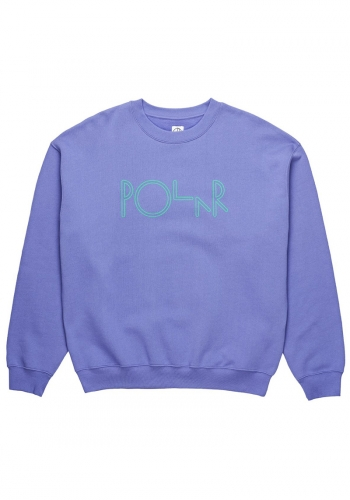 Sweat Polar American Fleece