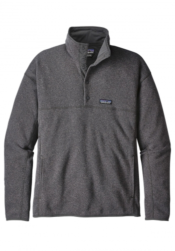 Sweat Patagonia Better Sweater