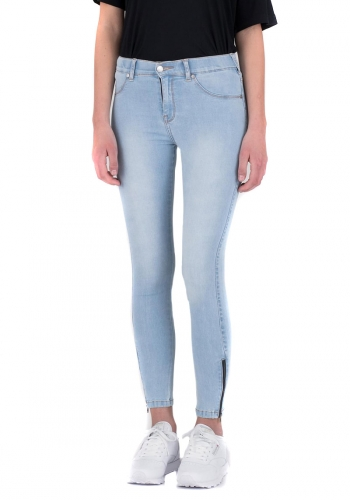 (w) Jeans Dr. Denim Domino