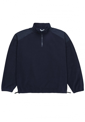 Sweat Polar Lightweight Fleece