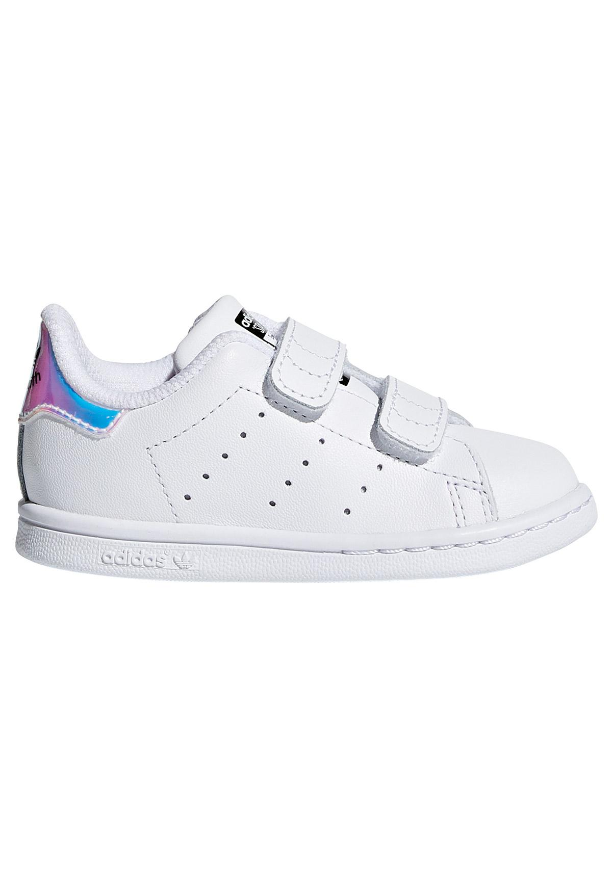 competitive price 61f6b be076 390487 y-Schuh-Adidas-Stan-Smith-CF-I 261204 .jpg
