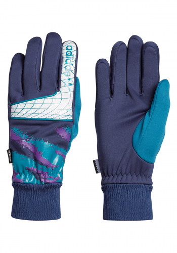 Handschuhe Adidas Goalie Gloves