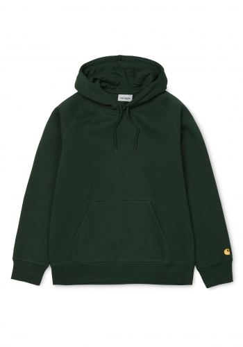 Hooded Carhartt Chase