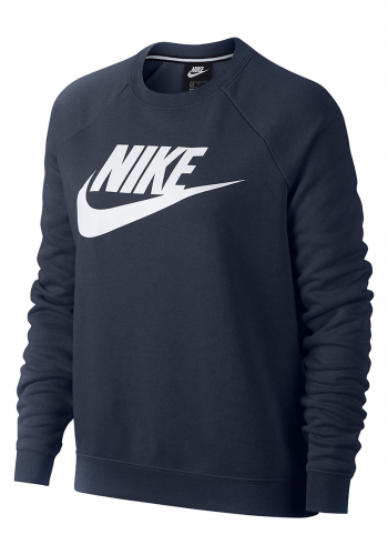 (w) Sweat Nike Rally