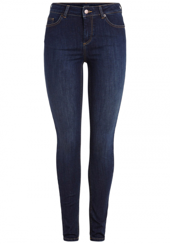 (w) Jeans Pieces Five Delly