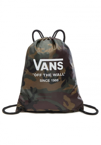 Tasche Vans League Bench