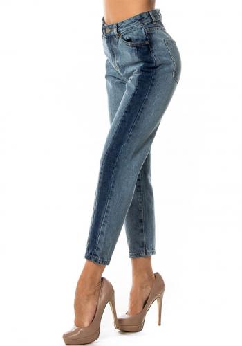 (w) Jeans Dr.Denim Pepper