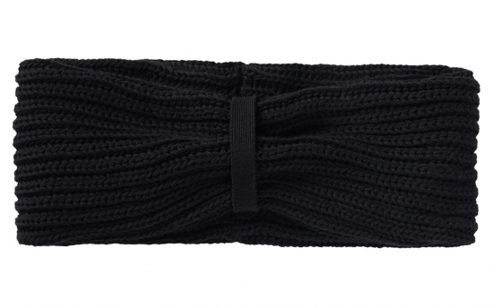 (w) Stirnband Recolution Knit