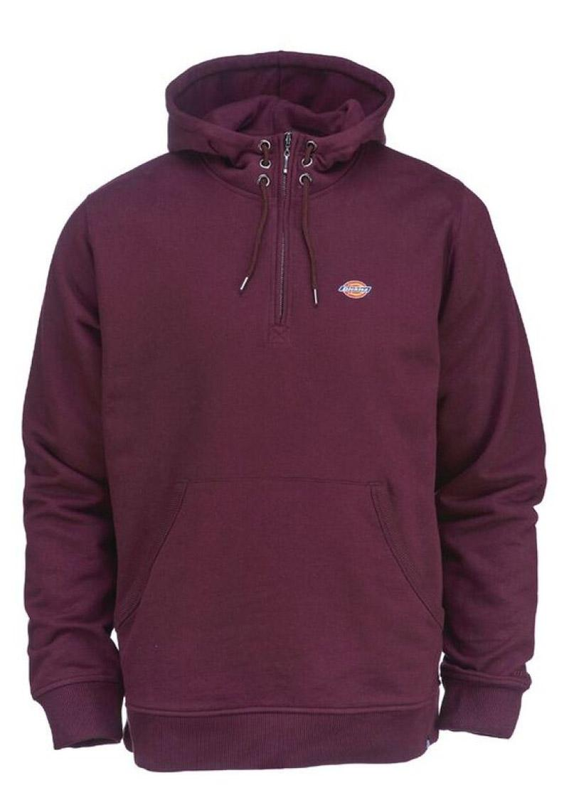 Hooded Dickies Exmore