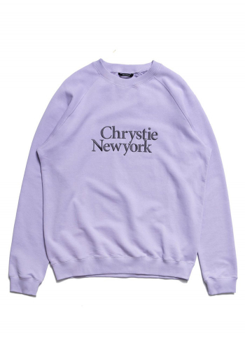 Sweat Chrystie Premium