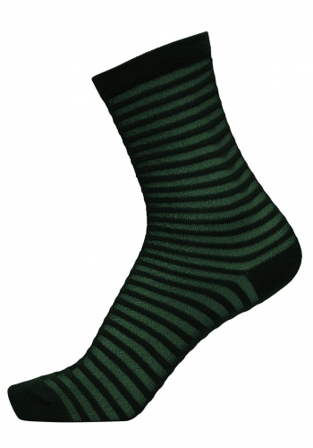 (w) Socken Selected Vida