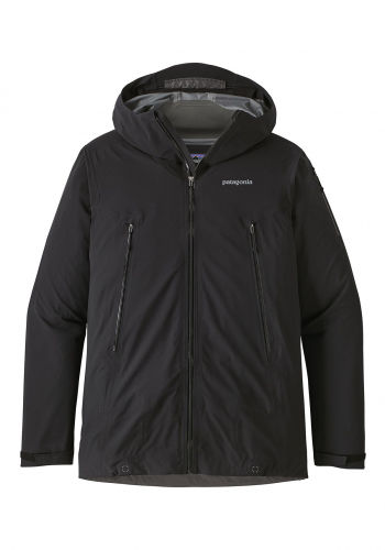 Snow Jacke Patagonia Descensionist