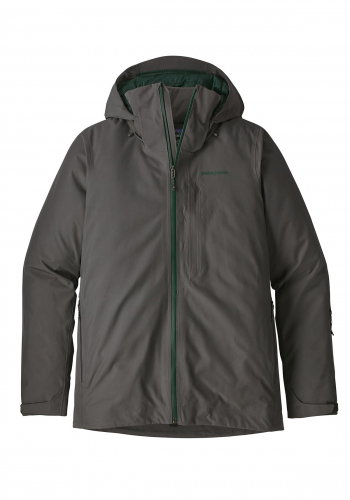 Snow Jacke Patagonia Insulated Powder Bowl