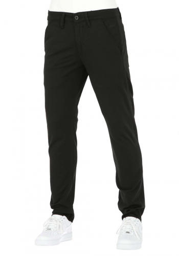 Pant Reell Flex Tapered Chino