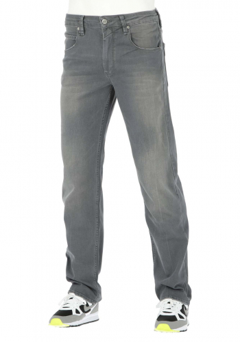 Jeans Reell Lowfly