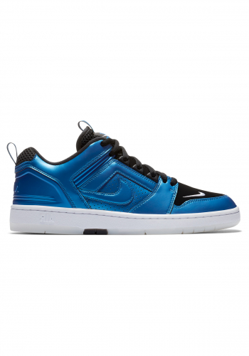 Schuh Nike SB Air Force II Low