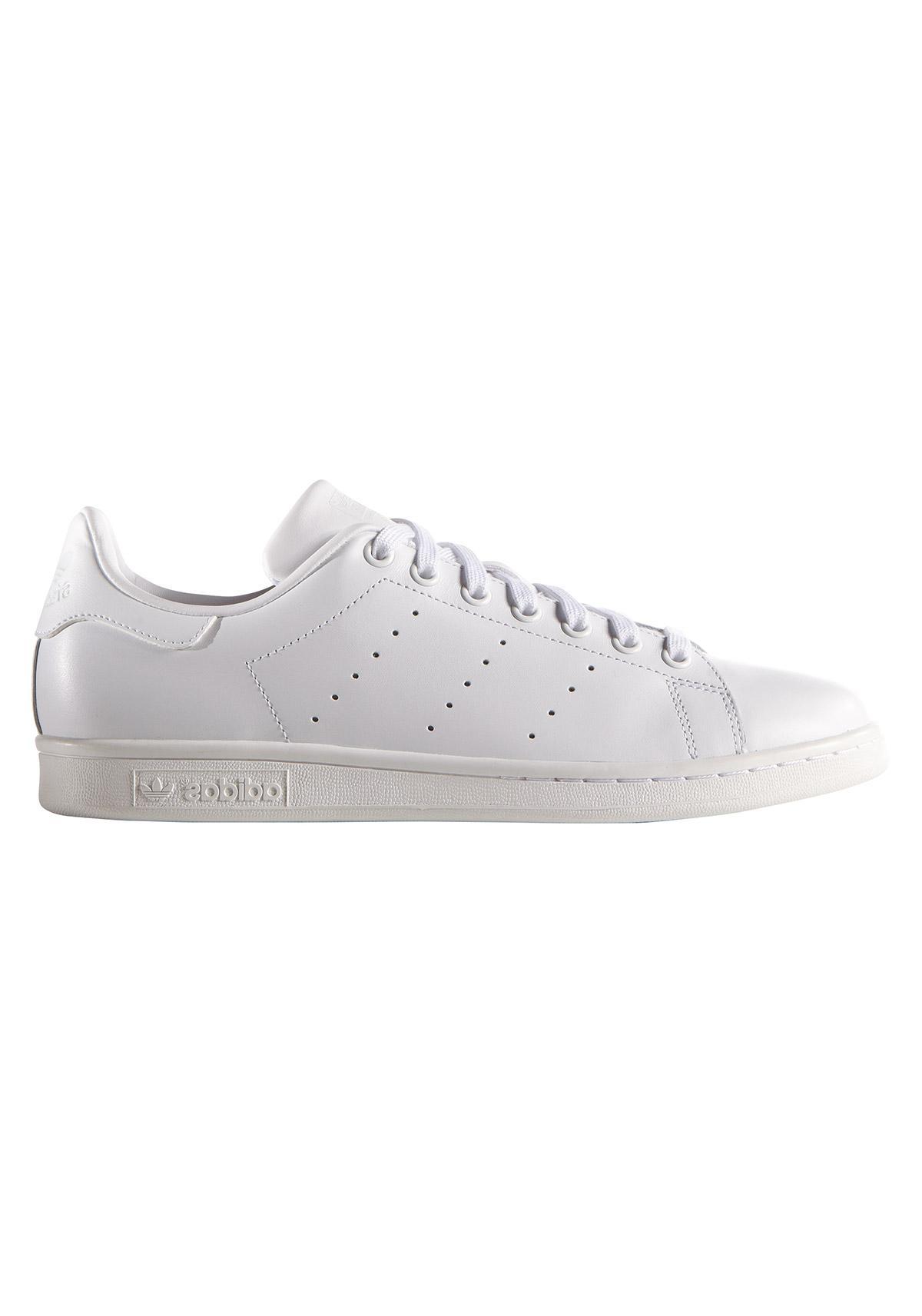 Adidas WSchuh FarbeWeiss 23 Smith Größe40 Stan XkOP8wnN0