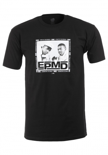 T-Shirt Lakai EPMD Graphic