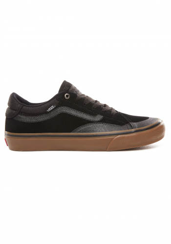Schuh Vans TNT Advanced Prototype Pro