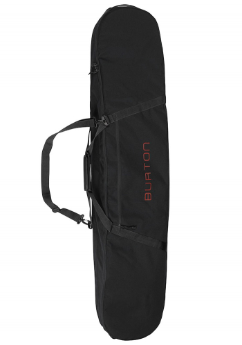 Snowboard Bag Burton Board Sack 166