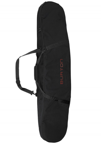 Snowboard Bag Burton Space Sack 156