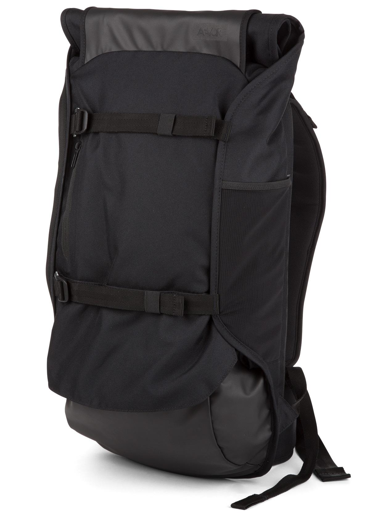 Rucksack Aevor Travel Pack 38L